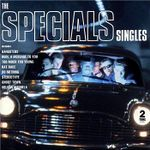 Pochette The Singles Collection