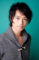 Photo Takumi Saito