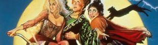 Cover Wicked Witches : Les Sorcières au cinéma