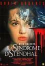 Affiche Le Syndrome de Stendhal