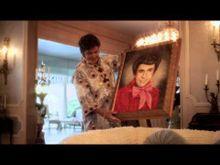 Video de Ma vie avec Liberace