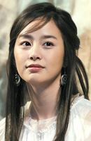 Photo Kim Tae-Hee