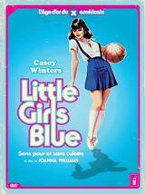 Affiche Little Girls Blue