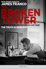 Affiche The Broken Tower