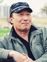 Photo Yun Ju-sang