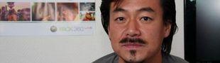 Cover Un Créateur, des Jeux : Hironobu Sakaguchi