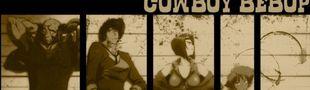 Cover Les meilleurs opening d'animes japonais