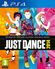 Jaquette Just Dance 2014