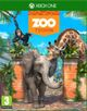 Jaquette Zoo Tycoon