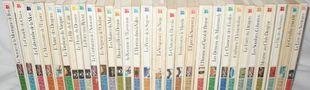 Cover Adieu carton de livres dont VOUS êtes le héros !