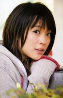 Photo Kii Kitano