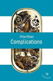 Couverture Complications
