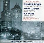 Pochette BBC Music, Volume 15, Number 2: American Landmarks