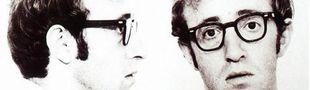 """Cover """"Quand j'entends du Wagner, j'ai envie d'envahir la Pologne"""" (Woody Allen)"""