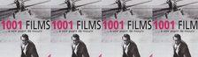 Cover Les 1001 films à voir avant de mourir