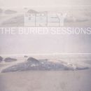Pochette The Buried Sessions (EP)