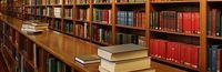 Cover Les_meilleurs_livres_de_SF_pour_ceux_qui_n_aiment_pas_la_SF