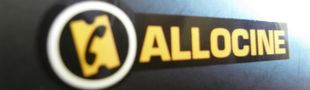 Cover Dans le top 250 d'Allociné y'a de quoi se marrer