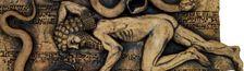 Cover A lire : Antiquité