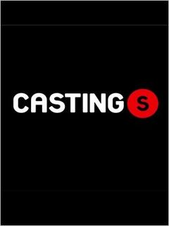 Affiche Casting(s)