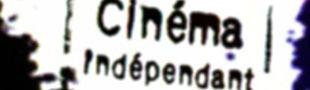 Cover Collection Cinéma Indépendant