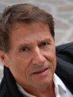 Photo Udo Jürgens