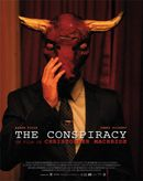 Affiche The Conspiracy
