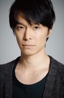 Photo Hiroki Hasegawa
