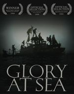 Affiche Glory at Sea
