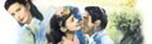 Illustration Les baisers baveux