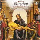 Pochette Requiem