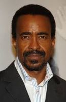 Photo Tim Meadows