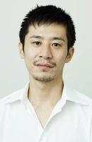 Photo Masaki Miura