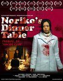Affiche Requiem pour Noriko