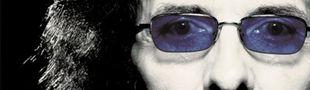 Cover Top 10 Tony Iommi guitar solos