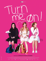 Affiche Turn Me On !