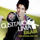 Pochette Balada (Tchê tcherere tchê tchê) (Single)