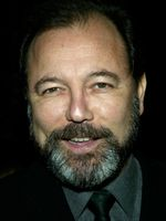 Photo Rubén Blades