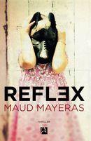 Couverture Reflex