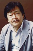 Photo Yasutaka Tsutsui
