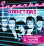 Pochette Addictions (Single)