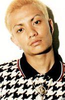 Photo Tanaka Koki