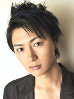 Photo Yoshihiko Hosoda
