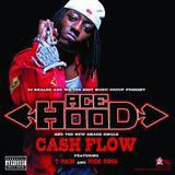 Pochette Cash Flow (Single)