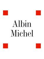 Logo Albin Michel