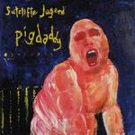 Pochette Pigdaddy