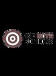 Logo 13e note éditions