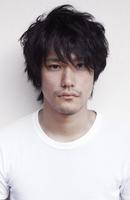 Photo Ken'ichi Matsuyama