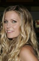 Photo Sheri Moon Zombie