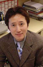 Photo Hirohiko Araki